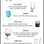 A-mini-encyclopedia-of-bar-glasses