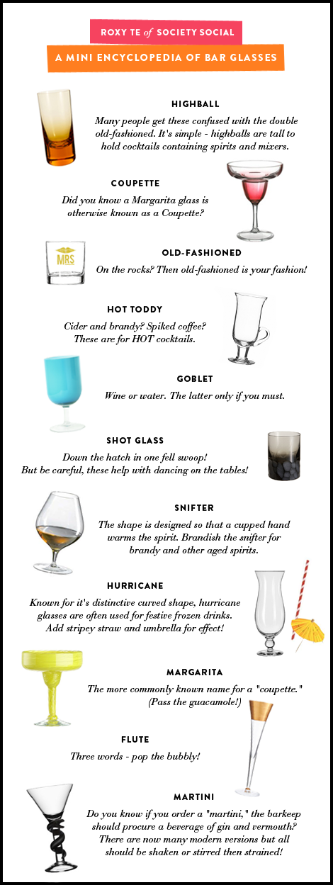 A-mini-encyclopedia-of-bar-glasses
